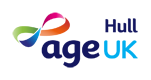 Please Donate to Age UK Hull